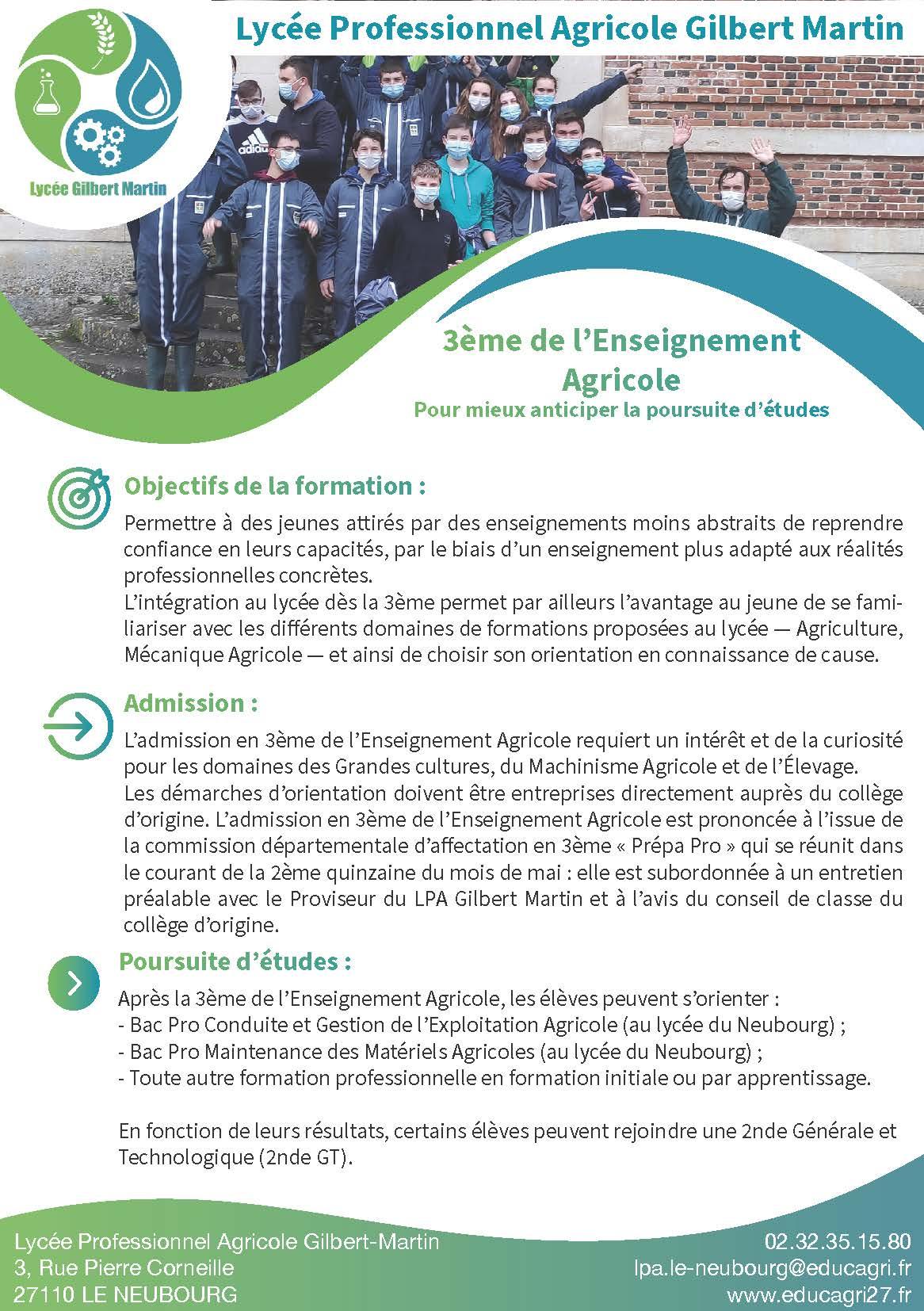 3eme agri_Page_1