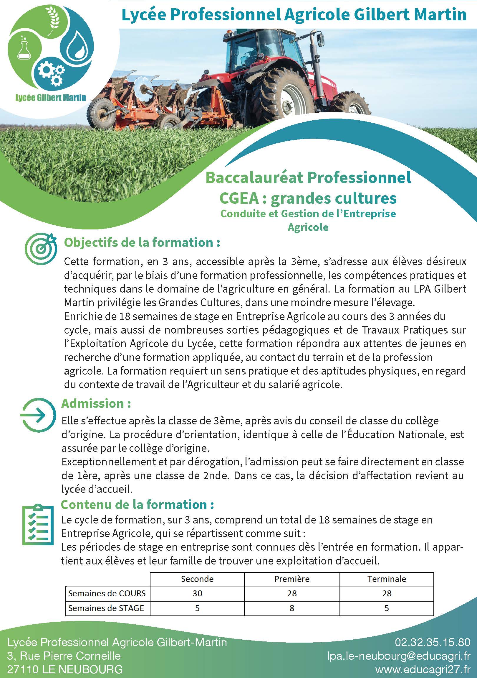 CGEA_Page_1