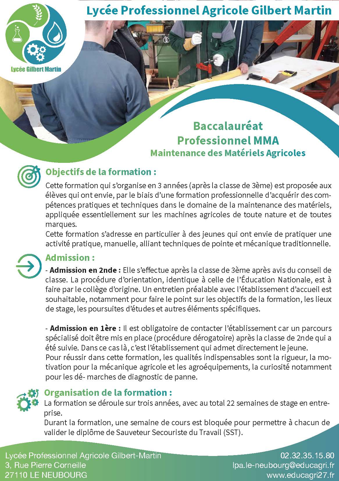 MMA_Page_1