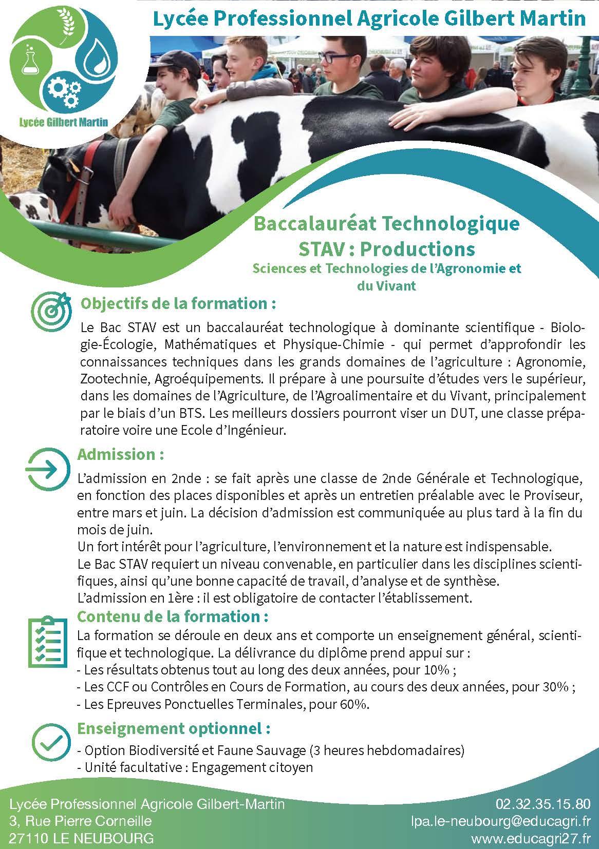 STAV_Page_1