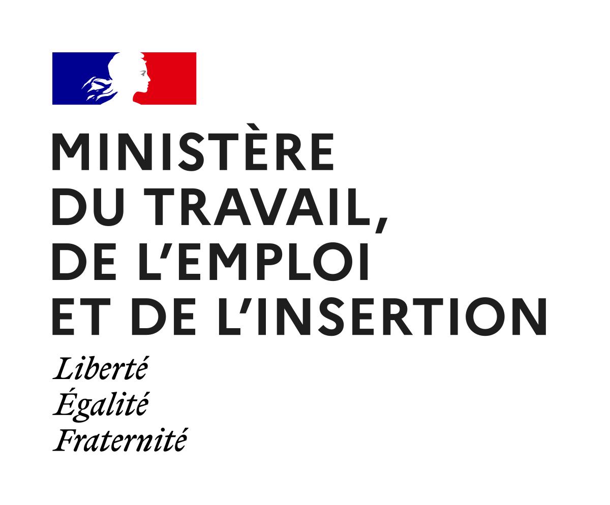 Ministère_du_Travail